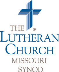 The Lutheran Church Missouri Synod